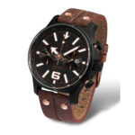 Vostok Europe Expredition 6S21-5953230-Expedition-with-Leather-strap-Big-(White-Background)