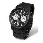 Vostok Europe 6S21-5954199 Bracelet
