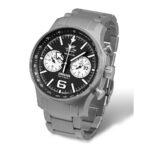 Vostok europe Expedition 6S21-5955199 Bracelet