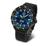 Vosto Europe Almaz NH35-320C257 Bracelet