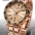 NH35-575B281-bracelet