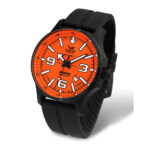 NH35A-5954197-Expedition-with-Black-Silicon-strap-Big-(White-Background) copy