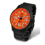 Vostok Europe Expedition NH35A-5954197-Expedition-with-Bracelet-Big-(White-Background) copy