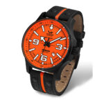 Vostok Europe Expedition NH35A-5954197-Expedition-with-Leather-strap-Big-(White-Background) copy