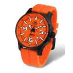 Vostok Europe Expedition NH35A-5954197-Expedition-with-Orange-Silicon-strap-Big-(White-Background) copy