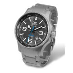 Vostok Europe Expedition NH35A-5955195-Expedition-with-Bracelet-Big-(White-Background)