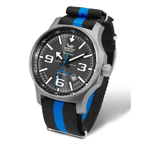 Vostok Europe Expedition NH35A-5955195-Expedition-with-Nato-strap-Big-(White-Background)