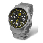 Vostok Europe Expedition NH35A-5955196-Expedition-with-Bracelet-Big-(White-Background)