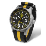 Vostok Europe Expedition NH35A-5955196-Expedition-with-Sato-strap-Big-(White-Background)