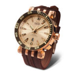 Vostok Europe Energia NH35-575B281-Energia-with-Brown2-Leather-strap copy (2)