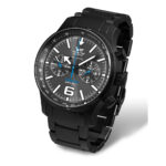 Vostok Europe Expedition 6S21-5954198 with-Bracelet