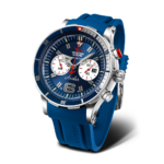 Vostok-Europe-6S21-510A583-limited-3000-01
