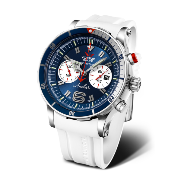 Vostok-Europe-6S21-510A583-limited-3000-02