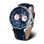 Vostok-Europe-6S21-510A583-limited-3000
