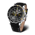 Vostok Europe-Anchar-6S21-510A584-leather-strap-transparent-background