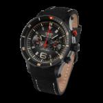 Vostok-Europe-Anchar-6S21-510C582-leather-strap-transparent-background