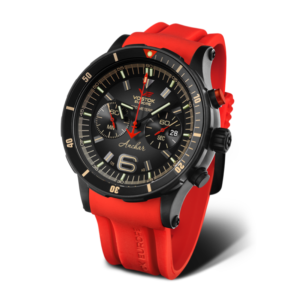 Vostok-Europe-Anchar-6S21-510C582-red-silicon-strap-transparent-background