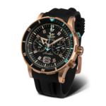 Vostok europe Anchar-6S21-510O585-leather-strap-transparent-background