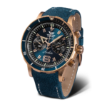Vostok Europe Anchar-6S21-510O586-leather-strap-transparent-background
