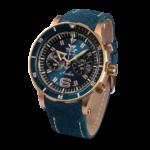Vostok Europe Anchar-6S21-510O586-leather-strap-transparent-background
