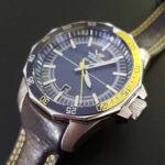 Vostok-Europe-NH35-2255416-01