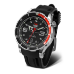 Vostok-Europe-NH35-510A587-Limited-3000-01