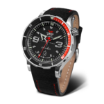 Vostok-Europe-NH35-510A587-Limited-3000